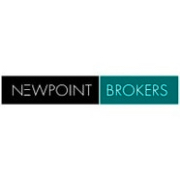 Newpoint Brokers